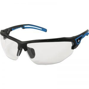 GLASSES POLYCARBONATE LENSES - AB - AR