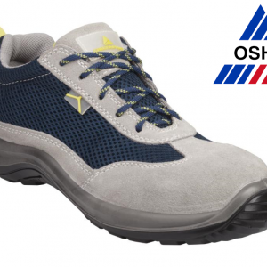 Safety Shoes ASTI S1P GB