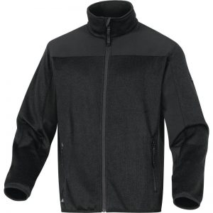 POLYESTER CARDIGAN JACKET (TO MATCH WITH MACH AND PANOSTYLE RANGES)
