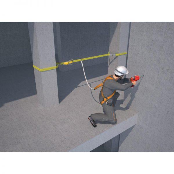 Harness ELARA160 3D