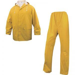 EN304 JA suit