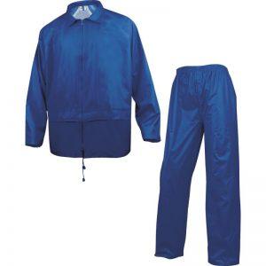 EN400 BR suit