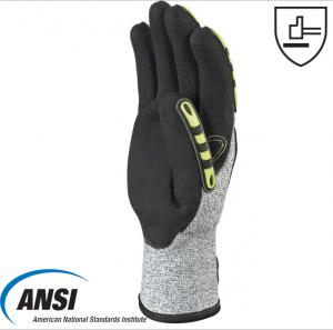 Gloves EOS NOCUT VV910