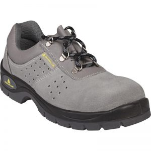 Safety Shoes FENNEC3 S1P