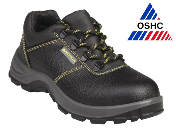 Safety Shoes GOULT II S1P