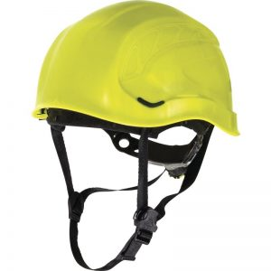 SAFETY HELMET - MOUNTAIN HELMET STYLE