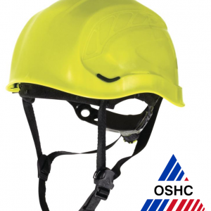 Helmet GRANITE PEAK JA