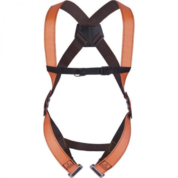 Safety Harness HAR11