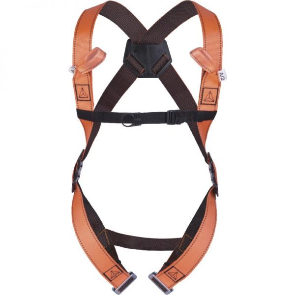 Safety Harness HAR12