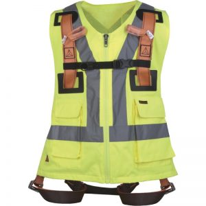 Safety Harness HAR12GILOR