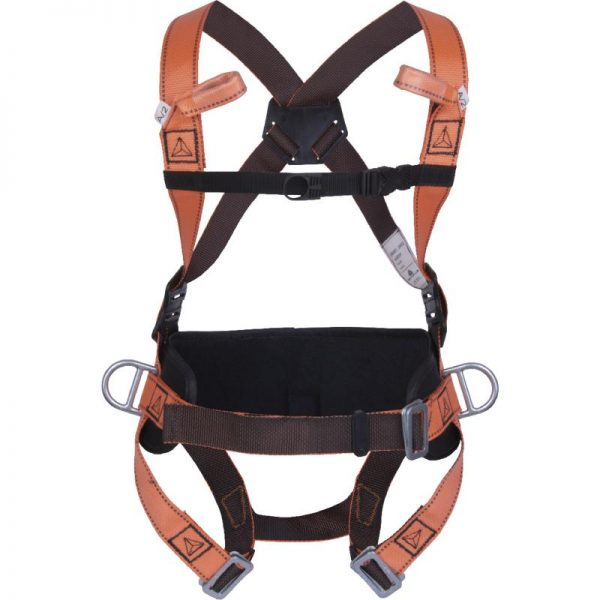 Safety Harness HAR14