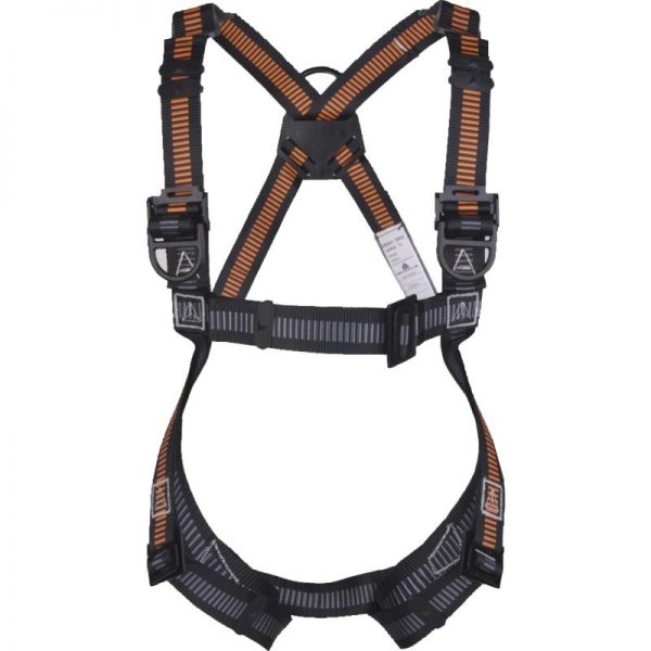 Safety Harness HAR23