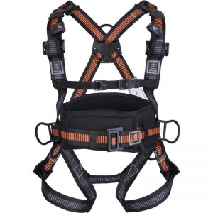 Safety Harness HAR24
