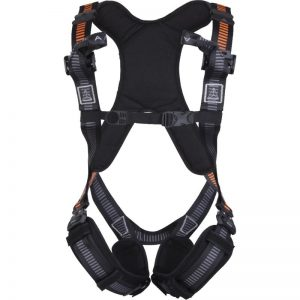 Safety Harness HAR32 ANATOM