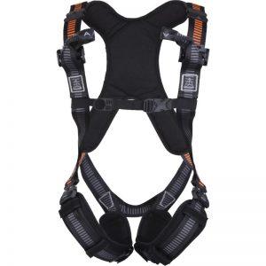 Safety Harness HAR32 ANATOM