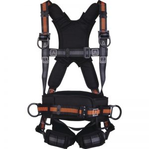 Safety Harness HAR35 EOLIEN