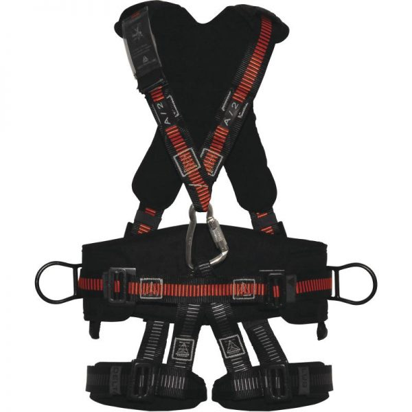 Safety Harness HAR35TC GALAGO