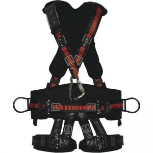 Safety Harness HAR35TCA GALAGO