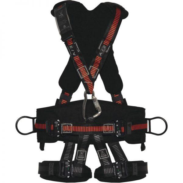Safety Harness HAR35TCA GALAGO
