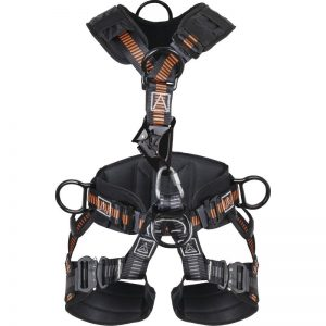 Safety Harness HAR36TCP JAGUAR