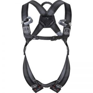 Safety Harness HAR42EL