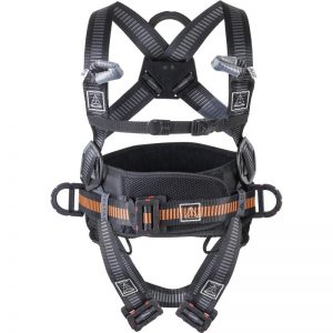 Safety Harness HAR44EL