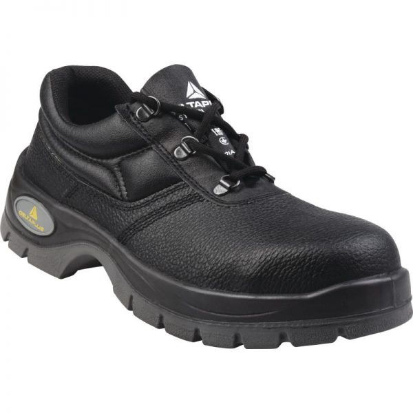 Safety Shoes ET2 S1