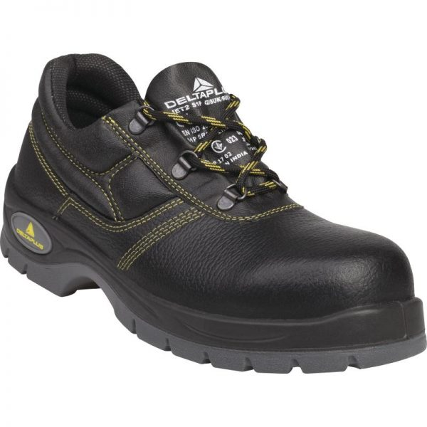 Safety Shoes JET2 S1P