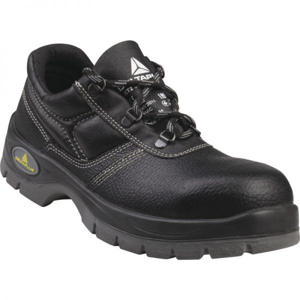 Safety Shoes JET2 S3
