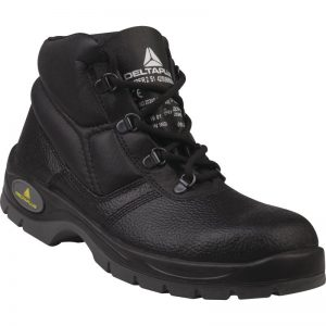 Safety Shoes JUMPER2 S1