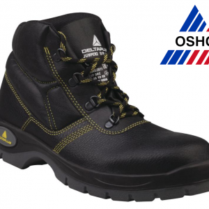 Safety Shoes JUMPER2 S1P
