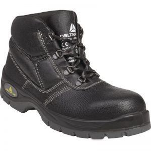 Safety Shoes JUMPER2 S3