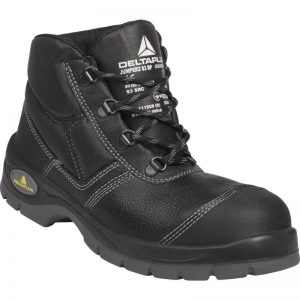 Safety Shoes JUMPER2 S3 BUMPER