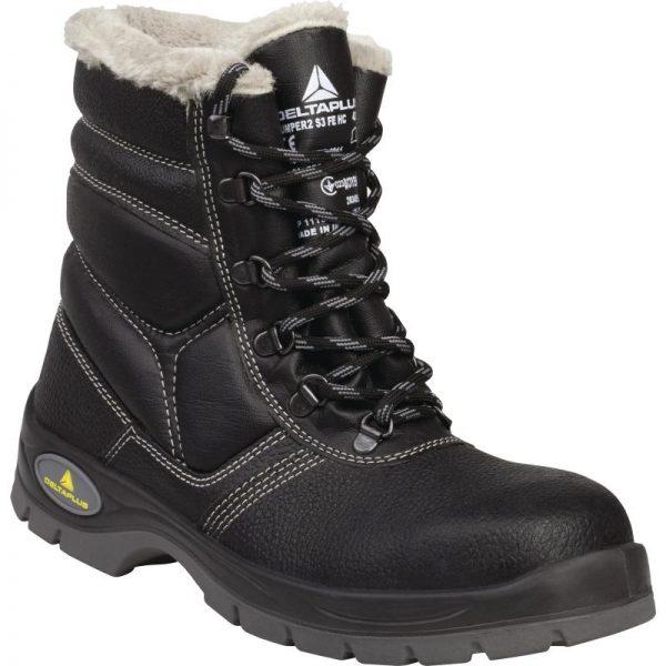 Safety Shoes JUMPER2 S3 FUR HC