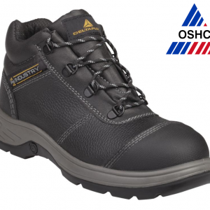 Safety Shoes KORANDA S3
