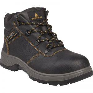 Safety Shoes LANTANA S1P