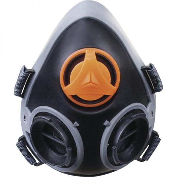 Half-Mask M6400 front