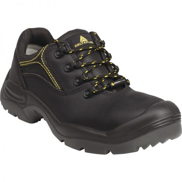 Safety Shoes MAESTRO S3