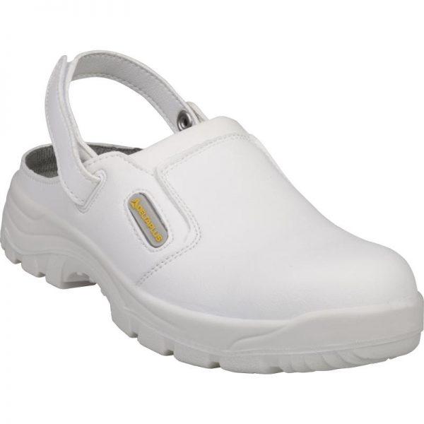 Safety Shoes MAUBEC3