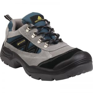 Safety Shoes MAZAN S1P