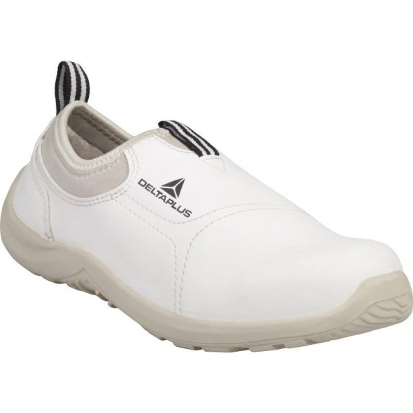 Safety Shoes MIAMI S2 BC