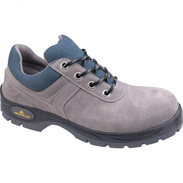 Safety Shoes MIRAGE S1P