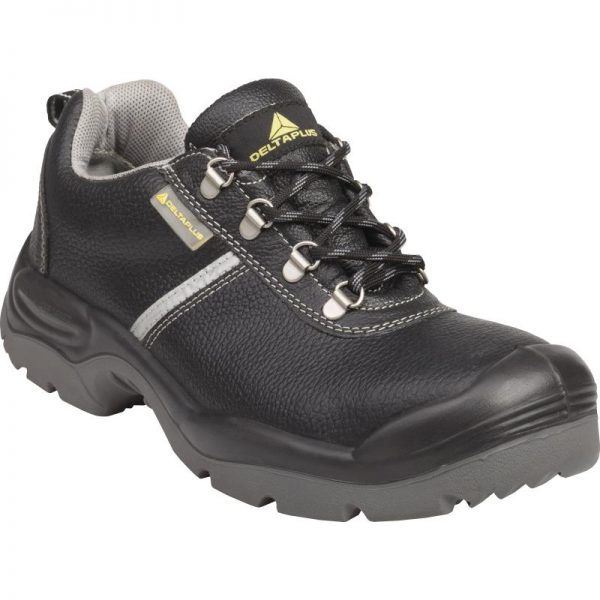 Safety Shoes MONTBRUN S3