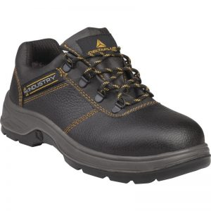 Safety Shoes NAVARA S1P