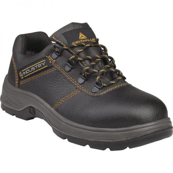 Safety Shoes NAVARA S1P
