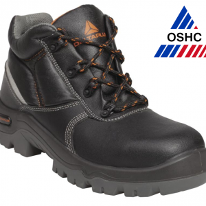 Safety Shoes PHOENIX S3