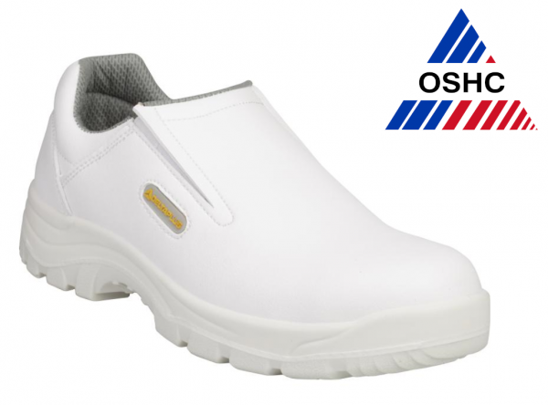 Safety Shoes ROBION3
