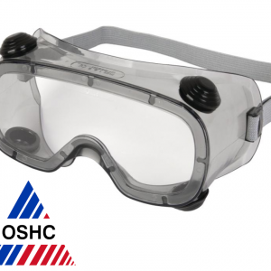 Goggles RUIZ1