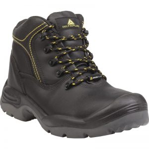 Safety Shoes SANTANA S3