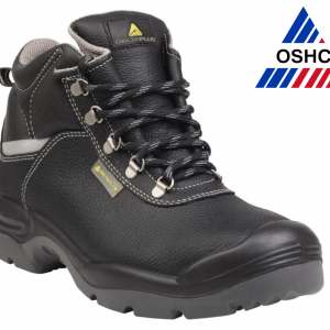 Safety Shoes SAULT2 S3 SRC